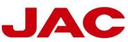 Jac Официальный сайт дилера в России