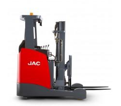 CQD10 Jac Ричтраки